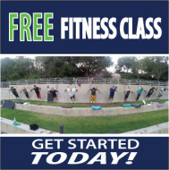 <CENTER>CLICK TO REGISTER FOR YOUR FREE CLASS</CENTER>