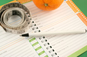 Macros, Plans and Online Training