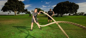 hai-mission-bay-bootcamp-battling ropes