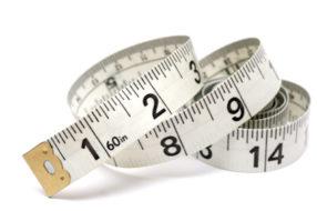 Body & Fitness Assessment