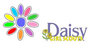 SanDiegoDaisy