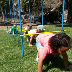 girlscout_daisy_fitnessbadge