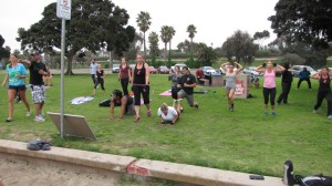 WiredFitnessGIJoePromoBootcampMissionBay4