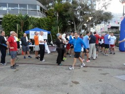 wiredfitness_sandiego_custom5krace