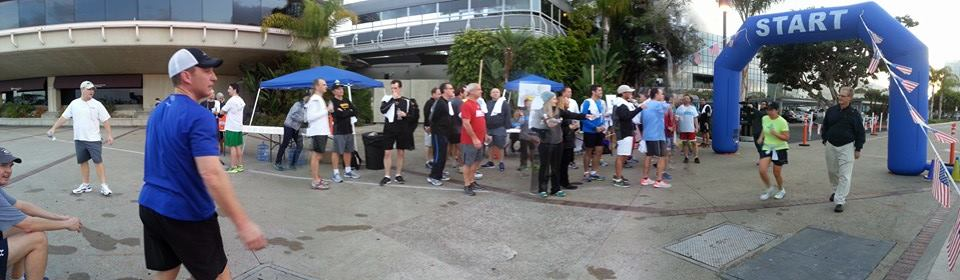 wiredfitness_sandiego_custom5krace5
