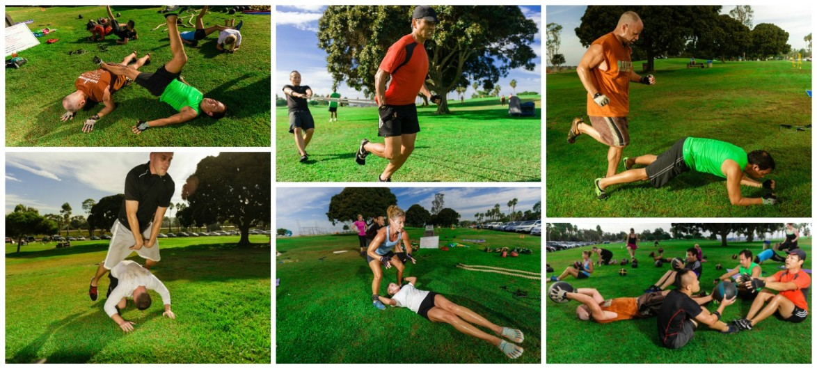 missionbayoutdoorfitnesspartnerworkout
