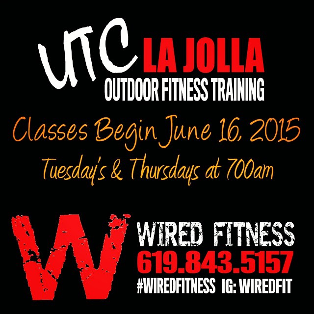 doylepark_utc_lajolla_outdoorfitness