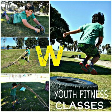 sandiegoyouthfitness
