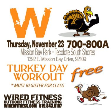 thanksgivingdayworkout2017
