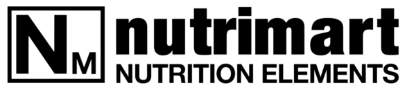 nutrimartsandiego