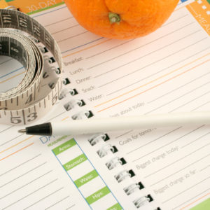 macro-calculation-nutrition-planning