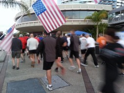 sandiegocustom5krace_corporate2