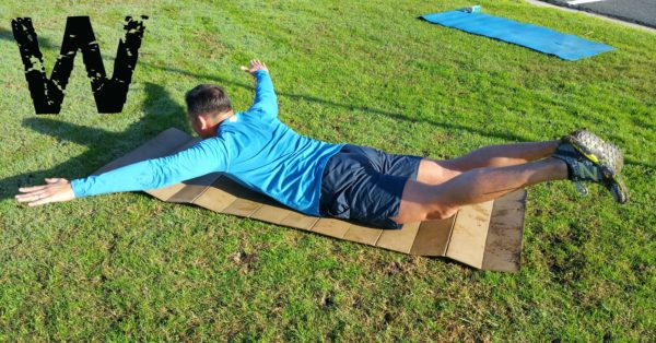 wired fitness san diego bootcamp fitness classes mission bay