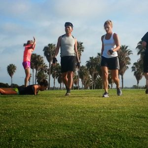 wired fitness san diego outdoor bootcamp fitness classes