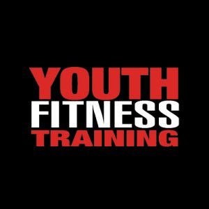 YOUTHFITNESSTRAINING