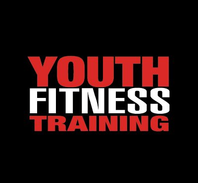 Youth Bootcamp Classes