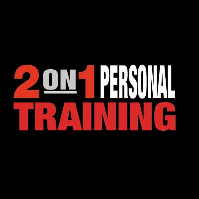 buddytraining_personaltraining