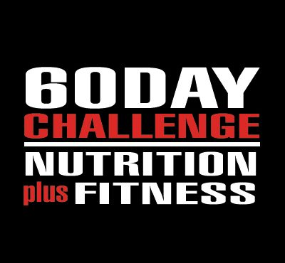 60 DAY Challenge: Current Clients