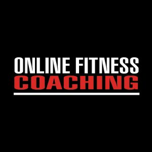 onlinefitnesscoaching