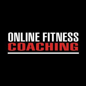 onlinefitnesscoaching