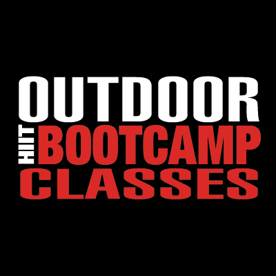outdoorbootcampfitness_sandiego