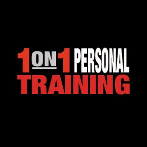 privatepersonaltraining