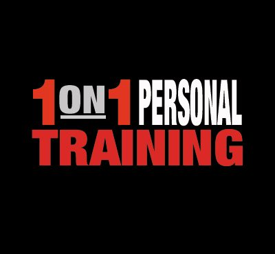 Personal Training 5